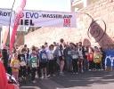 01.04.2012 - 33. Seligenstädter EVO-Wasserlauf
