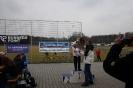 LGO Volkslauf 2012