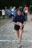 15.04.2012 - Feldberglauf