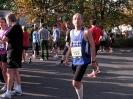 16.09.2012 - 36. Neu-Isenburger Hugenottenlauf