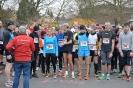 17.11.2012 - 31. Lindensee Laufserie (2. Lauf)