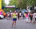 19.05.2012 - 17. Offenbacher City-Lauf