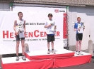 20.05.2012 - 24. Frankfurter Volkslauf ums Hessen-Center