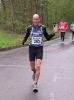 21.04.2012 - 26. Nidderauer Waldlauf