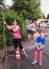 23./24.06.2012 - 31. Spitz-Älthemer Volks- und Straßenlauf