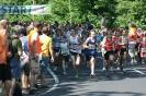 26.05.2012 - 20. Schwanheimer Pfingstlauf