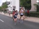 26.08.2012 - Hessische Straßenlaufmeisterschaften