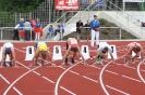 16./17.08.2012 - Senioren-Europameisterschaft in Zittau