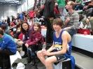 21./22.01.2012 - Hessiche Hallenmeisterschaften U16