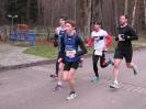 07.12.2013 - 34. Winterlaufserie Jügesheim 2. Lauf