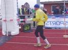 Winterlaufserie Jügesheim 3. Lauf