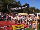Kreismeisterschaften5km