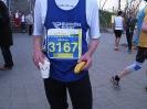 Frankfurter Halbmarathon