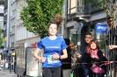 Offenbacher City-Lauf