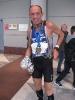 Frankfurt-Marathon