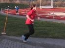 07.02.2015 - 35. Rodgauer Winterlaufserie (4. Lauf)