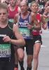 25.10.2015 - Frankfurt-Marathon