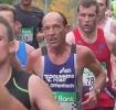 Frankfurt-Marathon 2015
