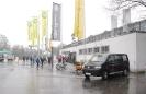 Frankfurter Silvesterlauf