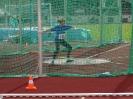 10.07.2015 - Deutsche Seniorenmeisterschaften in Zittau