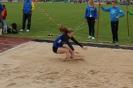 26.04.2015 - 1. Langenselbolder Leichtathletikmeeting