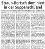 Offenbacher Suppenschüssel-Cross