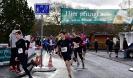 Lindenseelauf-Winterlaufserie