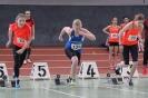 KM Halle U16-Senioren 2018_25