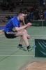 KM Halle U16-Senioren 2018_30