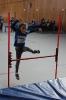 Kila-Liga-Hallenwettkampf des SV Weiskirchen_12