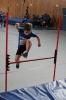 Kila-Liga-Hallenwettkampf des SV Weiskirchen_14