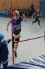 Kila-Liga-Hallenwettkampf des SV Weiskirchen_15