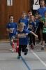 Kila-Liga-Hallenwettkampf des SV Weiskirchen_30