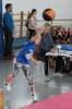 Kila-Liga-Hallenwettkampf des SV Weiskirchen_4