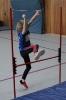 Kila-Liga-Hallenwettkampf des SV Weiskirchen_62