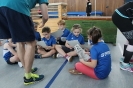 Kila-Liga-Hallenwettkampf des SV Weiskirchen_75