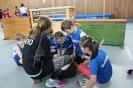 Kila-Liga-Hallenwettkampf des SV Weiskirchen_76
