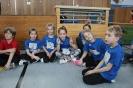 Kila-Liga-Hallenwettkampf des SV Weiskirchen_77