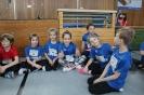 Kila-Liga-Hallenwettkampf des SV Weiskirchen_78
