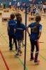 Kila-Liga-Hallenwettkampf der LG Seligestadt_19