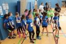 Kila-Liga-Hallenwettkampf der LG Seligestadt_31
