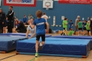 Kila-Liga-Hallenwettkampf der LG Seligestadt_32