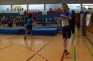 Kila-Liga-Hallenwettkampf der LG Seligestadt_34
