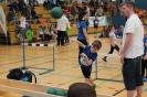 Kila-Liga-Hallenwettkampf der LG Seligestadt_3