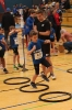 Kila-Liga-Hallenwettkampf der LG Seligestadt_42