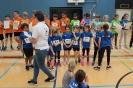 Kila-Liga-Hallenwettkampf der LG Seligestadt_50