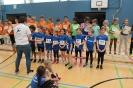 Kila-Liga-Hallenwettkampf der LG Seligestadt_51