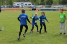 05.05.2019 - KiLa-Liga in Seligenstadt