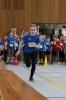Kila-Liga 1 in Weiskkirchen_20